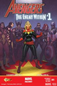 avengers-enemy-within