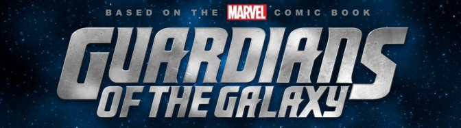 "Karen Gillan Joins ""Guardians Of The Galaxy"""