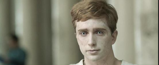In The Flesh Renew For A 2nd Season