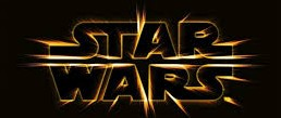 "Production on 'Star Wars"" To Start In Early 2014."