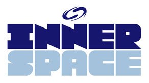 InnerSpace_logo