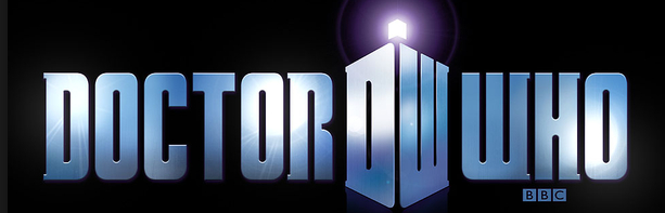 New Doctor Who To Be Revealed Sunday, August 4