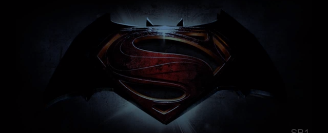 Man Of Steel 2 Teaser Trailer