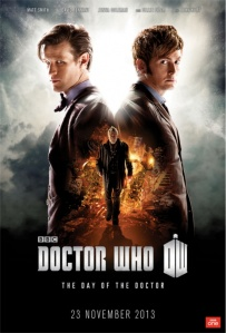 50th-special-poster2
