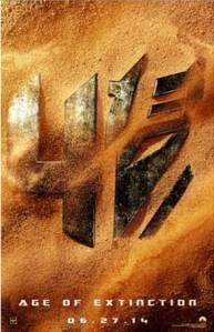 transformers-4-poster__130903233023