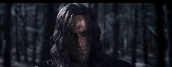 I, Frankenstein – Official Trailer