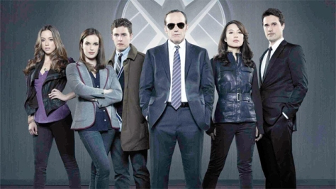 agents-of-shield-cover