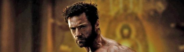 Up For Another Wolverine Movie?