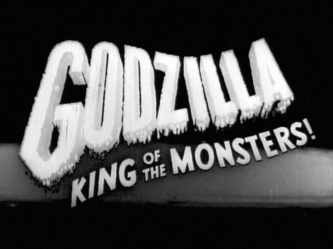 godzilla-kingOfThe Monsters