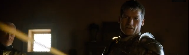 First Trailer For Game of Thrones Season 4