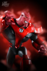 Green-Lantern-Animated-Atrocitus-2_1316522923
