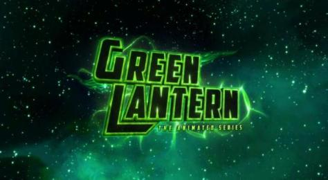 Green-Lantern-The-Animated-Series2