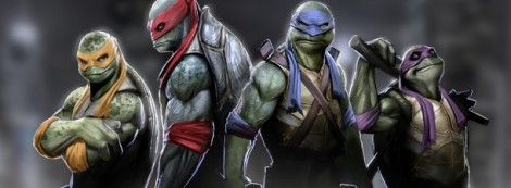 teenage_mutant_ninja_turtles_by_nebezial-610x225