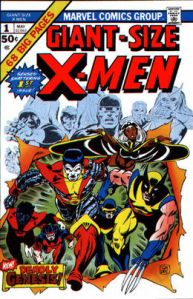 1683450-inline-i-8-longtime-x-men-and-wolverine-writer-chris-claremont-on-the-keys-to-creative-collaboration