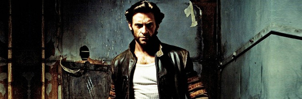 Hugh Jackman Almost Sure He Is Done Being Wolverine