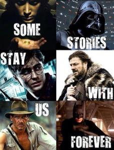 some stories stay