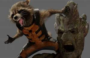 RocketRaccoonGroodConceptTestGuardians_gallery_primary_home_top_story