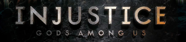 Movie Monday: Injustice Gods Among Us The 'Full Movie
