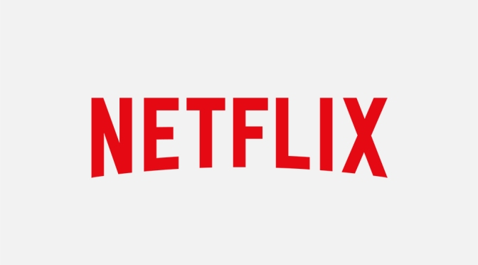 Netflix Pacts With Showtime And CBS Studios Intl. To Feed New European Markets