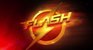 The-Flash-The-CW-October