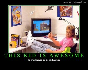 this_kid_is_awesome