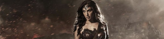 Michelle MacLaren Set as Director of 'Wonder Woman'