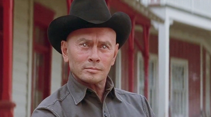 HBO Orders 'Westworld' to Series