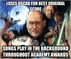 John-Williams-is-a-BAMF