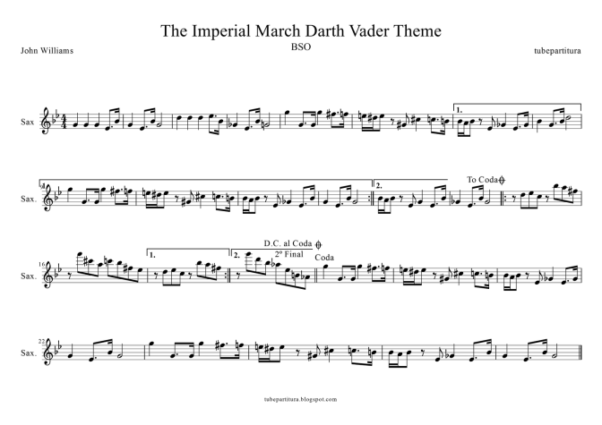 MUSIC: THE GREAT CONNECTOR