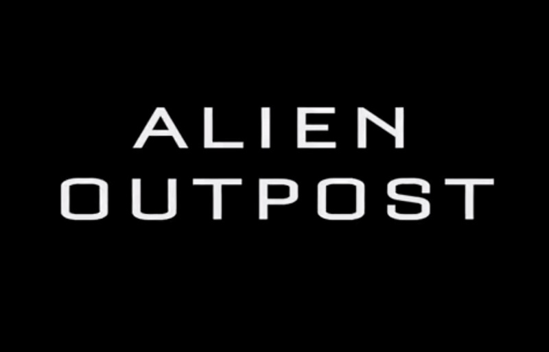 alien-outpost-starring-douglas-tait-adrian-paul-reiley-mcclendon-rick-ravanello-joe-reegan-sven-ruygrok-matthew-holmes-darron-meyer-and-andy-davoli1