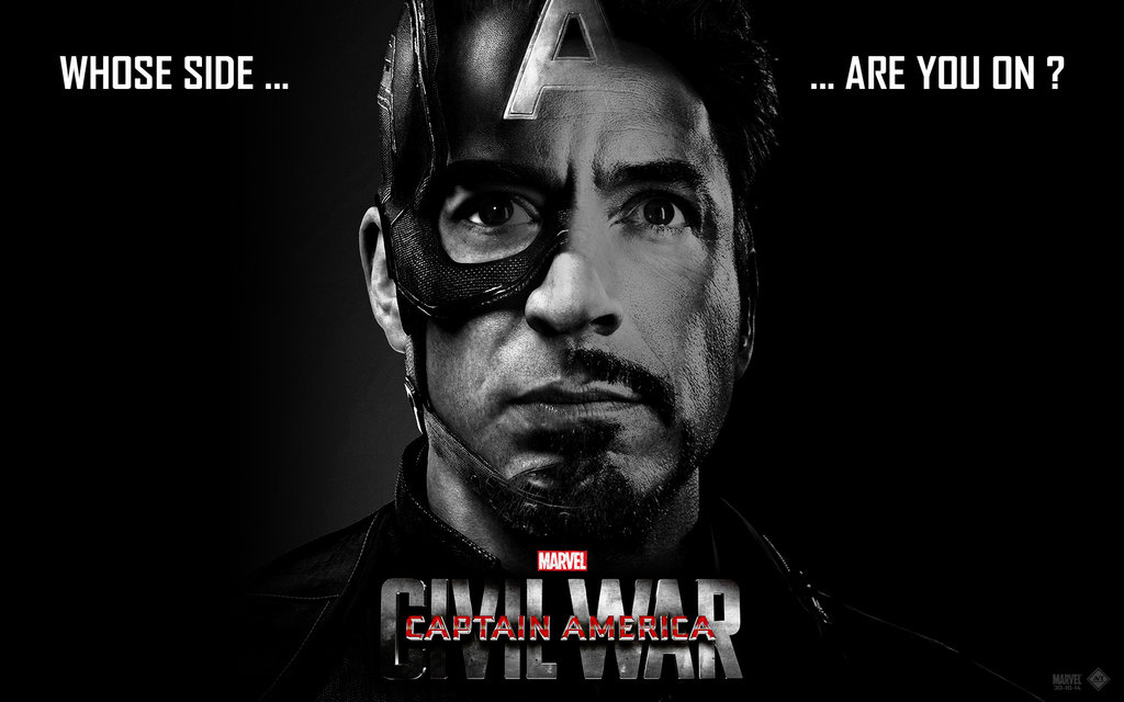 captain_america___civil_war_wallpaper_by_lesajt-d84okop-captain-america-3-civil-war-who-will-win