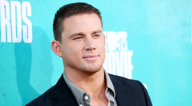 Channing Tatum's X-Men Spinoff to Hit Theaters in 2016