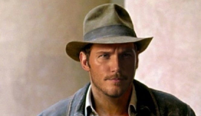 Chris-Pratt-as-Indiana-Jones-665x385
