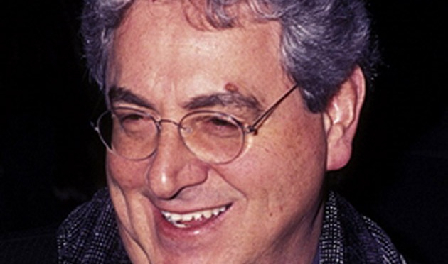 WGAW To Honor The Late Harold Ramis With Screen Laurel Award