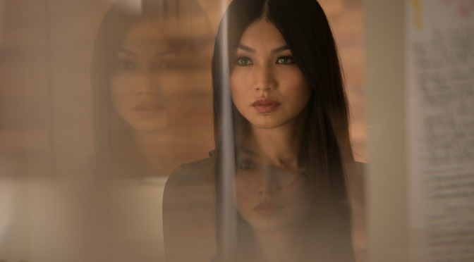 'Humans' First-Look Photo: AMC Series