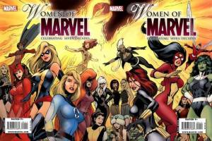 1818036-women_of_marvel_575