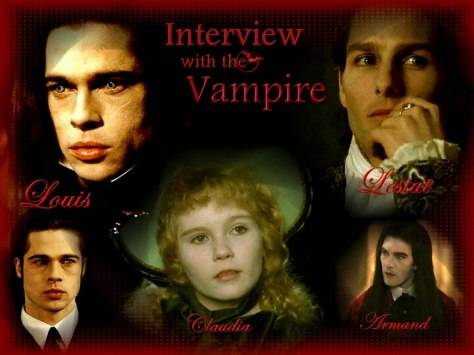 interview-with-the-vampire-the-vampire-chronicles-pictures-3