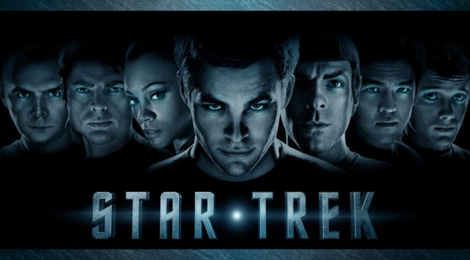 Paramount Does Not Want The Next Star Trek Film To Trek-y