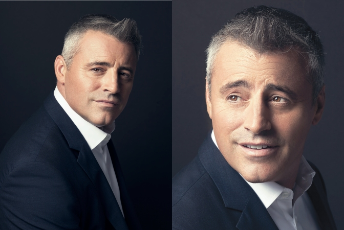 Matt LeBlanc On His Fourth Emmy Nom For 'Episodes' And Why Season 5 Will Probably Be The Last – Emmys