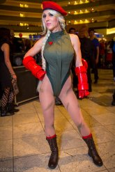Cammy-White-Dragon-Con-2013-Photo-by-Patrick-Sun
