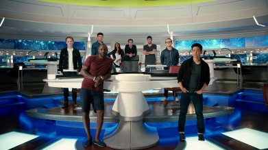 Star_Trek_Beyond_cast_Omaze-1