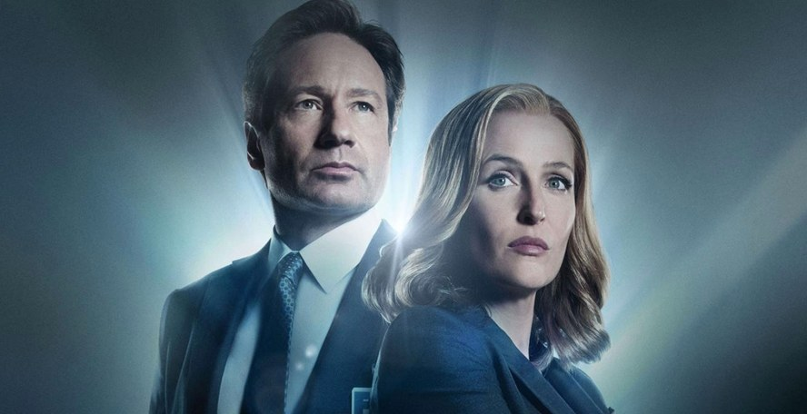 x-files-2016-review