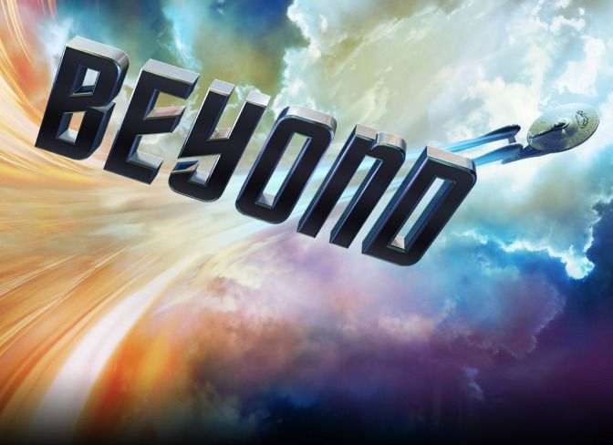 'Star Trek Beyond' Could Hit $60M Opening According To Some Early Projections — Deadline