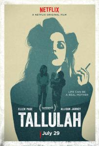 Tallulah_Graphic_KeyArt_US