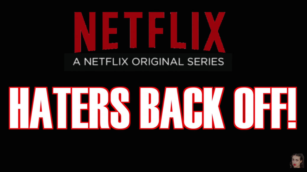 miranda-sings-announces-haters-back-off-premiere-date-01