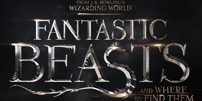 Johnny Depp Will Star in the Fantastic Beasts Sequel — TIME