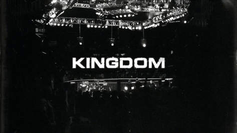 opening-titles-kingdom-2014-tv-series-37714513-960-540