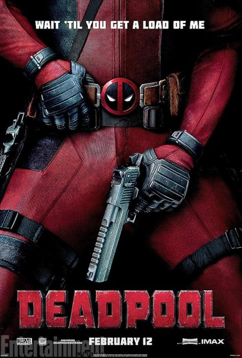 deadpool-movie-poster-christmas