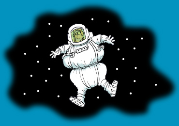 fart-space-suit