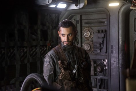 riz-ahmed-rogue-one